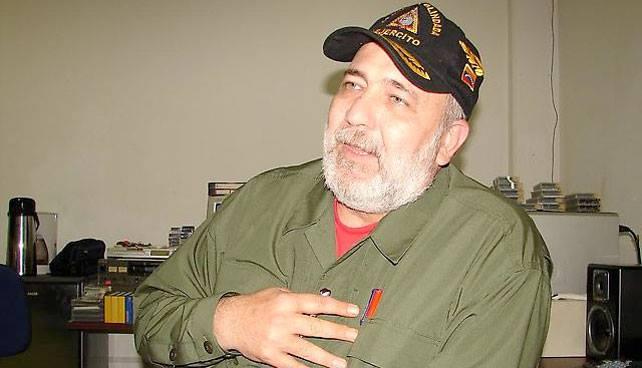 """Transcripción de la supuesta conversación entre funcionario cubano y presentador de """"La Hojilla"""""""