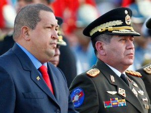 Revelan Operaciones de Narcotráfico por Militares Venezolanos | iJustSaidIt.com