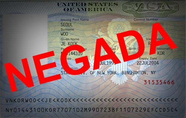 Violadores de Derechos Humanos en Venezuela no serán aceptados en los Estados Unidos | iJustSaidIt.com
