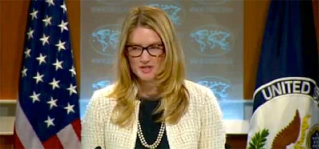 ¡IMPORTANTE! Washington bloqueó grupos de funcionarios venezolanos, ministros y asesores presidenciales | iJustSaidIt