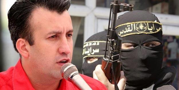 Venezuela es el puente para miembros terroristas hacia Norte América | iJustSaidIt.com